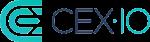 cexio-logo